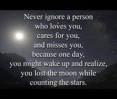 lovequote #Quotes #heart #relationship #Love lost the moo ...