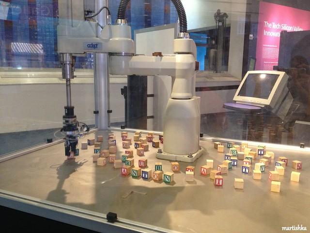 San Jose_The Tech Museum (12)