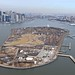 January 2014 Aerials by governors_island