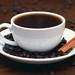 Coffe/Chocolate/Tea