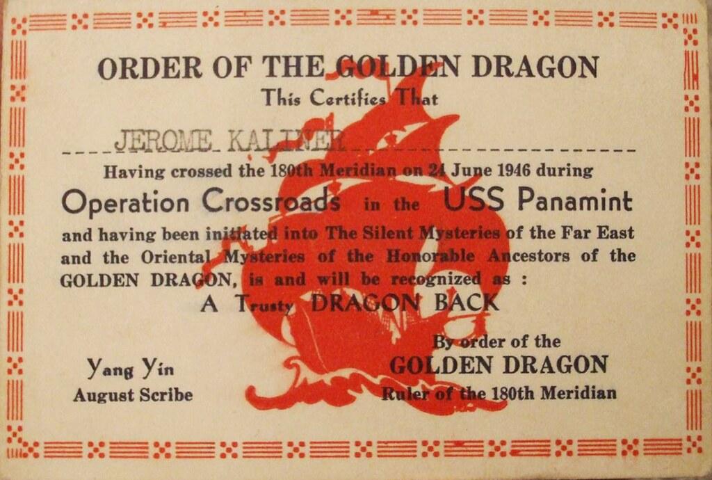 Golden dragon soham phone reverse steroid suppress immune system