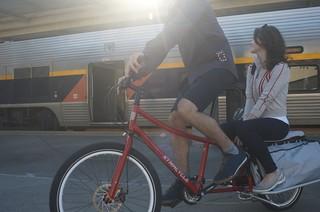 Xtracycle EdgeRunner 27D | by xtracycleinc