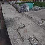 Do, 18.06.15 - 10:39 - Casa de Ciclistas, Ambato
