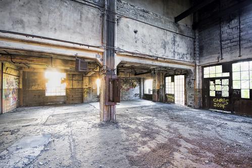 newyork mine coi ironore lyonmountain chateaugayoreironco