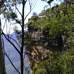 Viajefilos en Australia. Blue Mountains 067