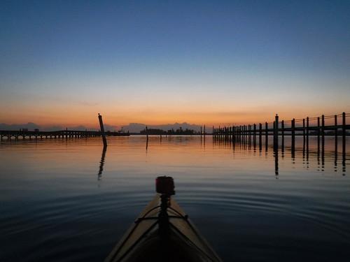 florida fortpierce indianriver kayaking paddling torpeyoaksmobilehomepark unitedstates us
