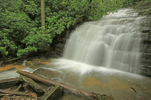 chattahoocheenationalforest longcreekfalls edjenkinsnationalrecreationarea