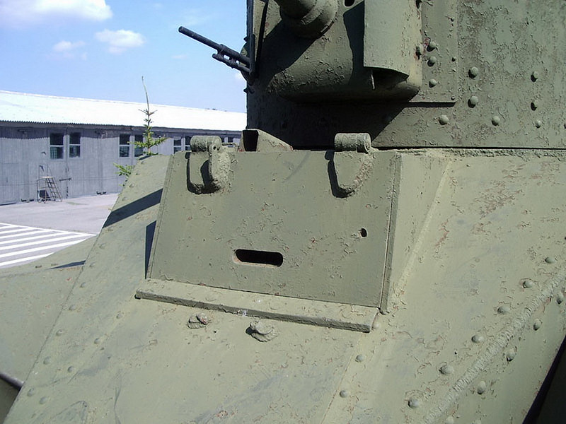 BT-2 (8)