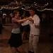 River Falls Lodge Contra Dance - 05/18/13