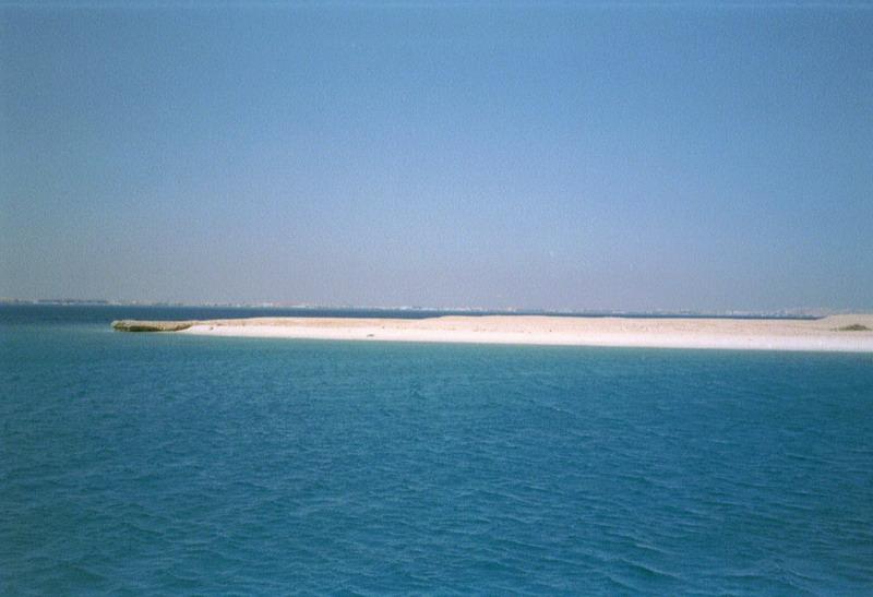 Ägypten-2001-012