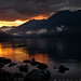 """Along the Lakes Shore"" by Gary_Loveless"
