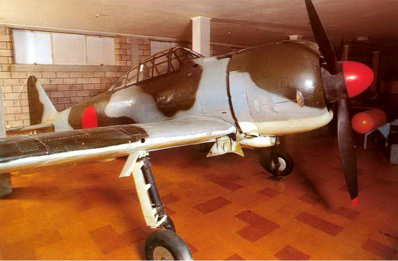 Zero A6M2 (39)