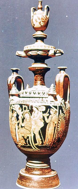 Paestum01-0050