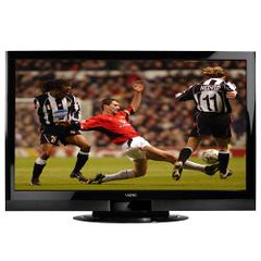VIZIO XVT3D424SV 42 Inch Dimming Internet | by jakertio