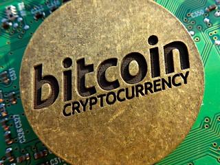 Bitcoin IMG_3408 | by btckeychain
