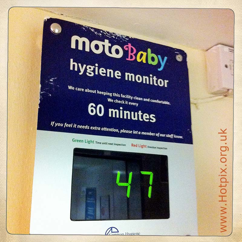 47,forty,seven,fortyseven,forty7,moto,baby,motobaby,motorway,M6,M5,M1,sign,M4,M3,hygiene,monitor,countdown,tonysmith,square,hipstamatic,iphone,pic