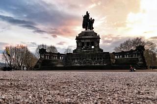 German Corner (cc) | by marfis75