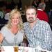Route 66 Raceway 2013 Awards Banquet