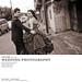 2013.12.22 仕豪&寒瑜 文訂 婚禮記錄 類婚紗拍攝 泰安車站