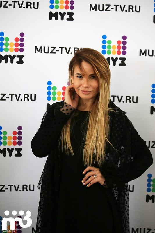 press_zavtrak_muztv (49)
