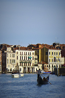 venice day 2 53 | by Dave S Campbell