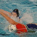 2014 Commonwealth Water Polo Championships Day 4