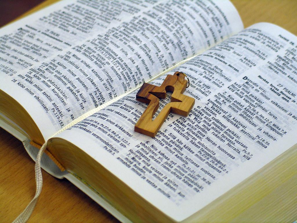Raamatun Dating neuvoja