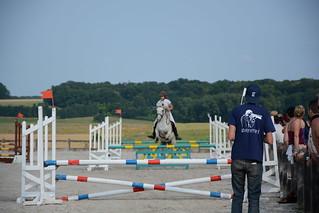 DSC_3026 | by Cercle Equestre de Gochenée