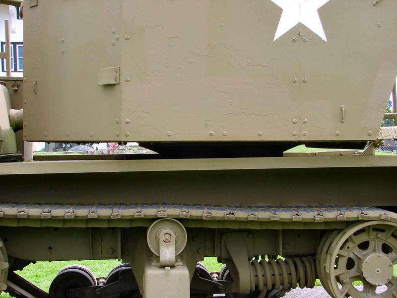 M15A1 (3)