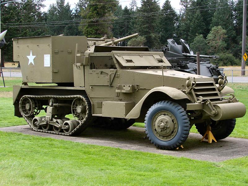 M15A1 (1)
