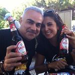 Cervezefilos en Lisboa 04