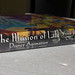 47 - Book - The Illusion of life