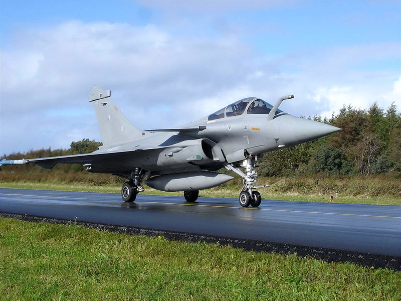 To Rafale M (9)