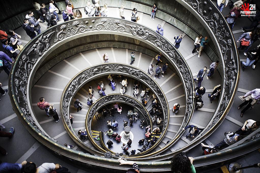 Museo Del Vaticano.Museo Del Vaticano Explore Please Visit My Site Www Hec Flickr