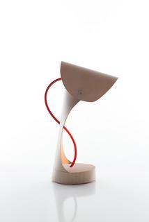 Plionioltre_2   by Laboratorio per Architettura, Arte e Design