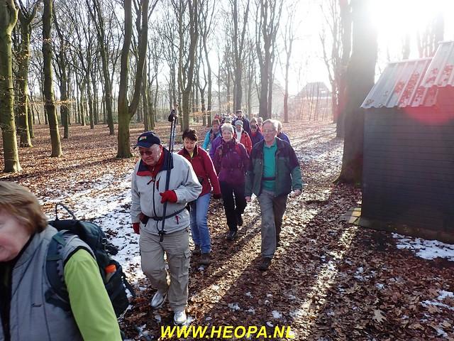 2017-02-15      Austerlitz 25 Km (11)