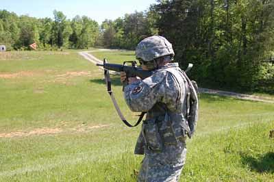 bwc-rifle-arcd