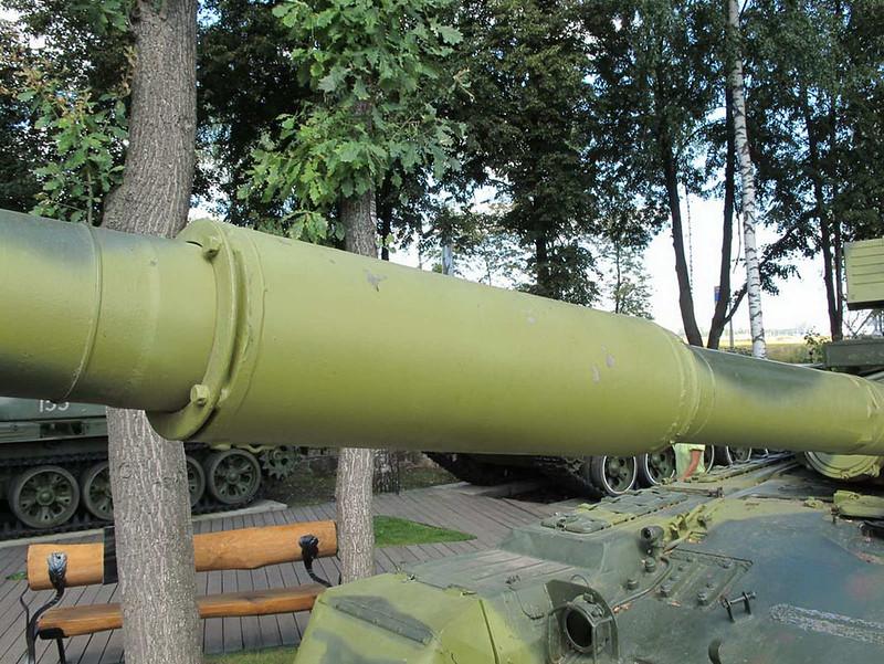 T-80B (4)