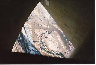 VisitToToronto1989 026