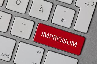 Impressum (rot) | by Tim Reckmann | a59.de