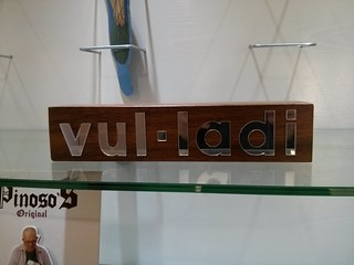 vul·ladi | by joanmontane