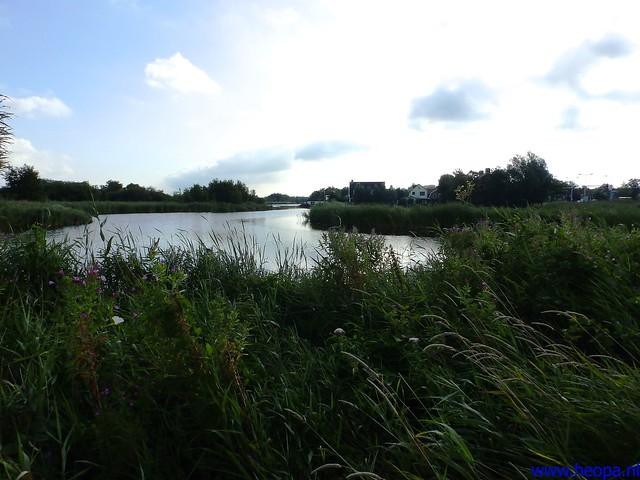 17-08-2013  27.8 Km  Omgeving  Zaandijk (13)