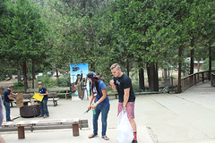 High School Summer Camp, '15, Mon, Resized (39 of 106)