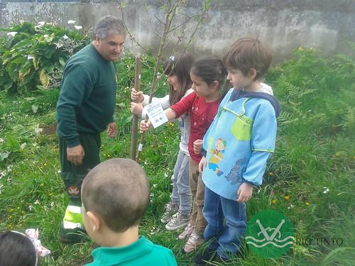 2017_03_21 - Jardim de Infância da Portelinha 2 (9)