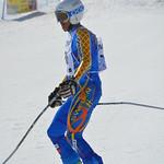 Brandstadl (37)