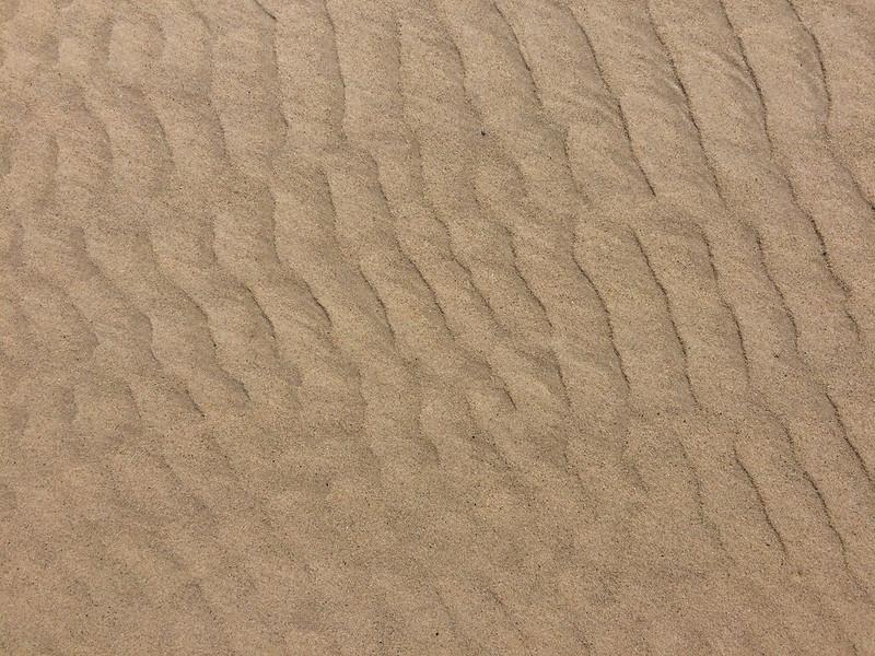tasmania-beach-sand-texture