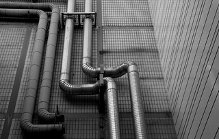 tubes | by glasseyes view
