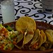 Best Tacos in the World! por bbum