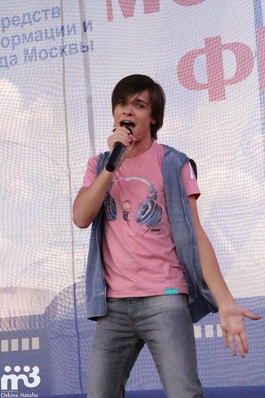 Илья Гуров.12 июня (15)