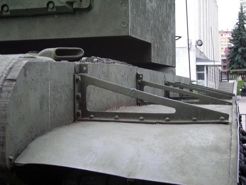 KV-2 (9)
